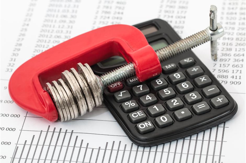 5 tipů, jak na dluhy, část druhá