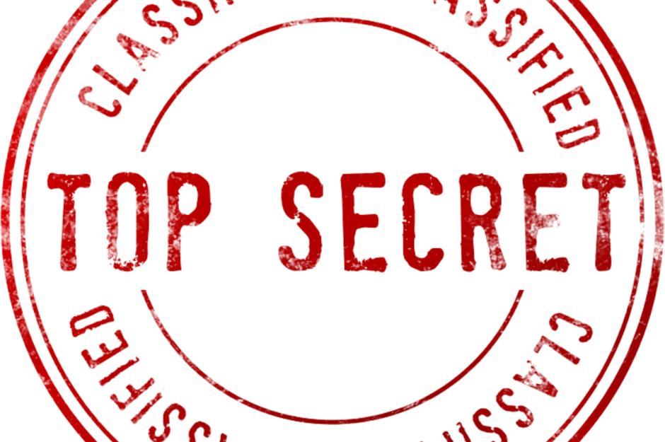 Video | Malé Tajemství