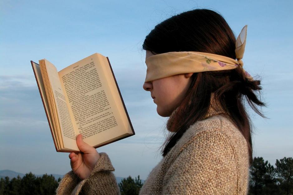 Učíme lidi číst v sobě samých