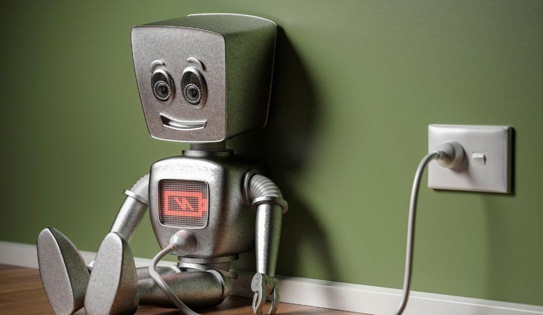 Podcast  | Kde kouči berou energii?